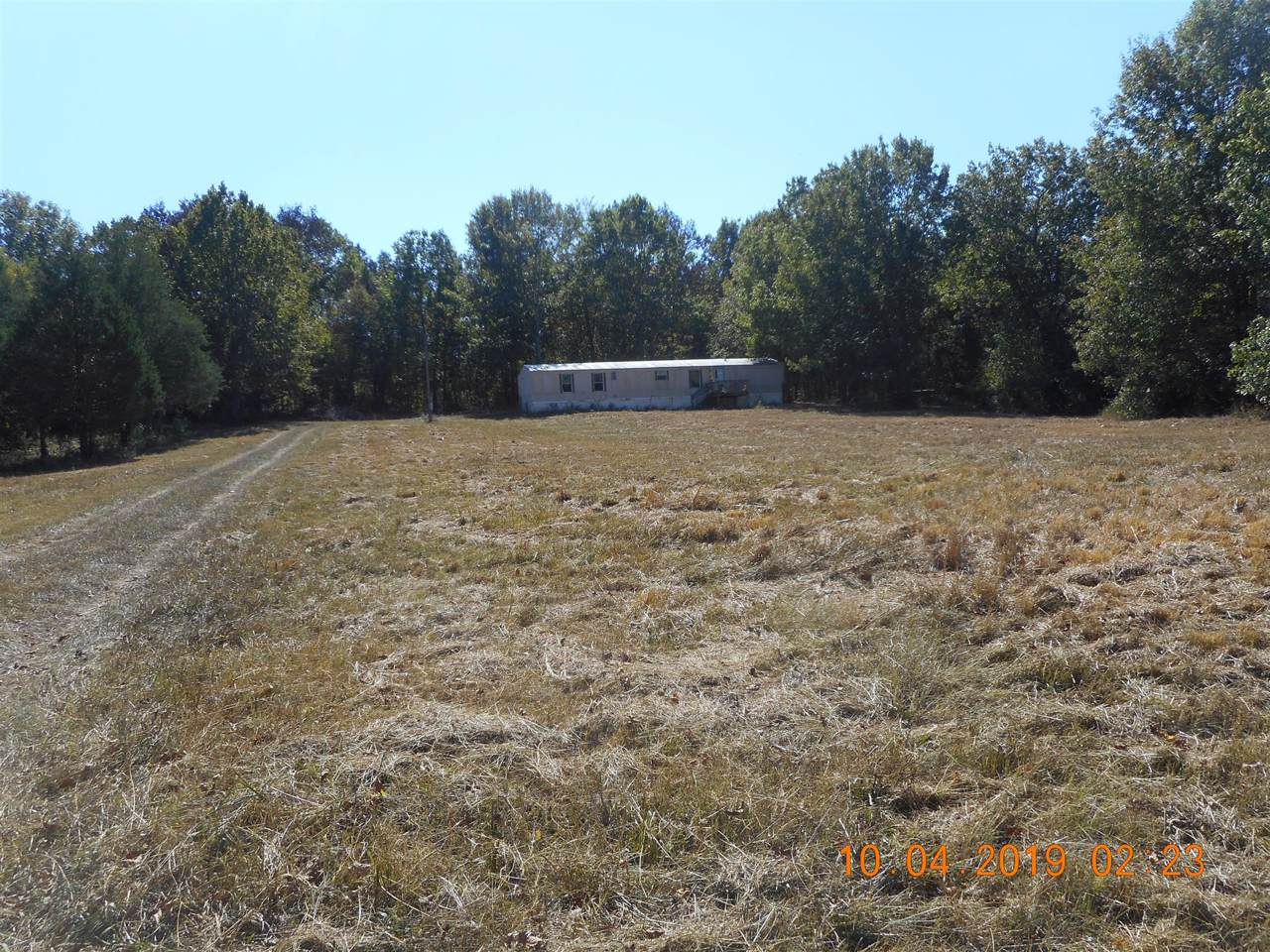 3160 Scribners Mill Rd - Photo 1