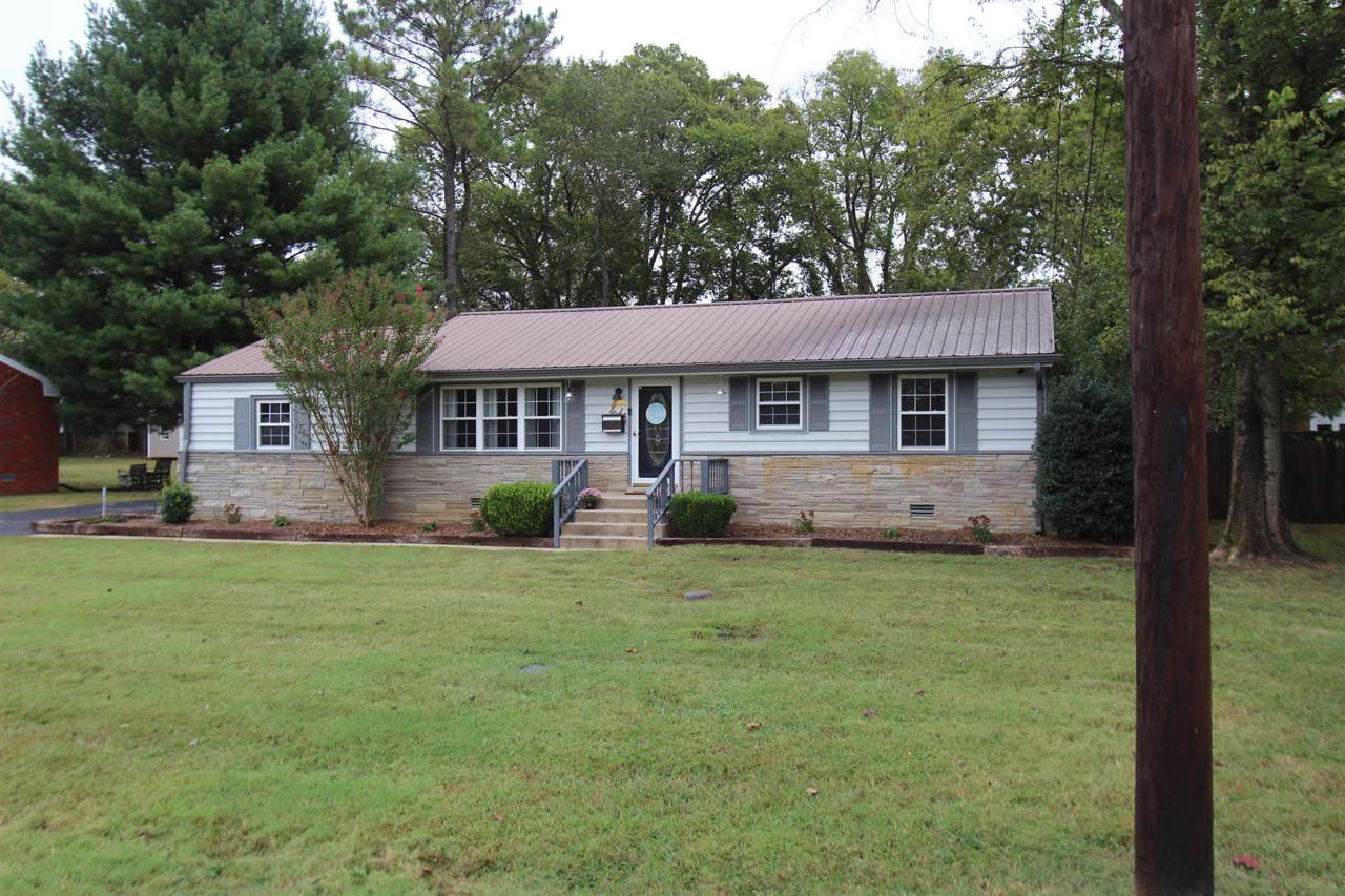 119 W Meade Dr - Photo 1