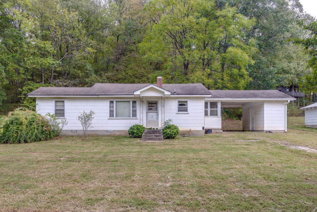 4854 Dry Fork Rd - Photo 1