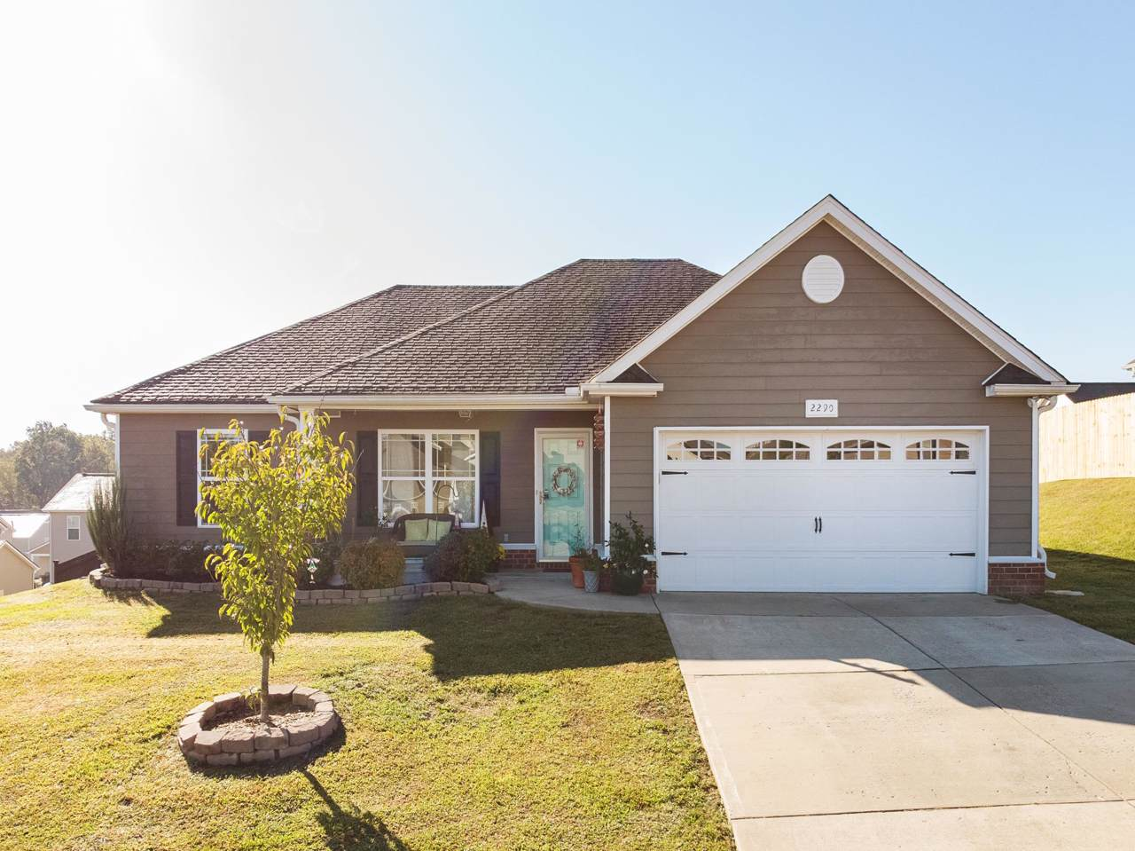 2290 Worker Bee Dr - Photo 1