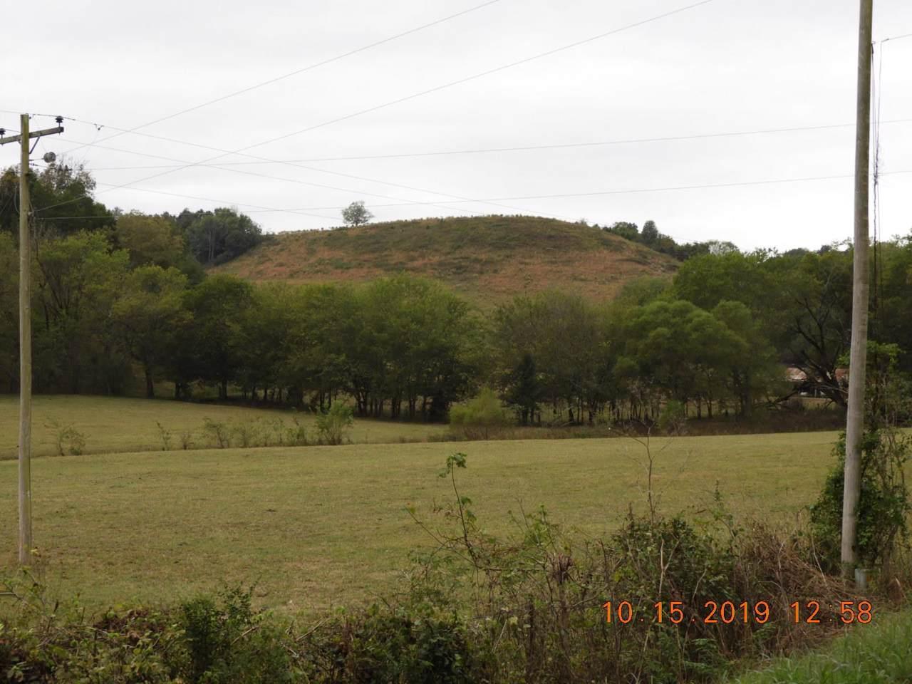 6195 Beech Hill Rd - Photo 1