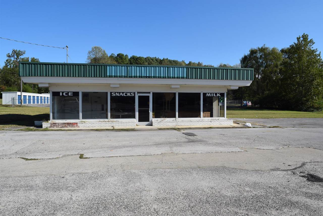 486 Mcminnville Hwy - Photo 1