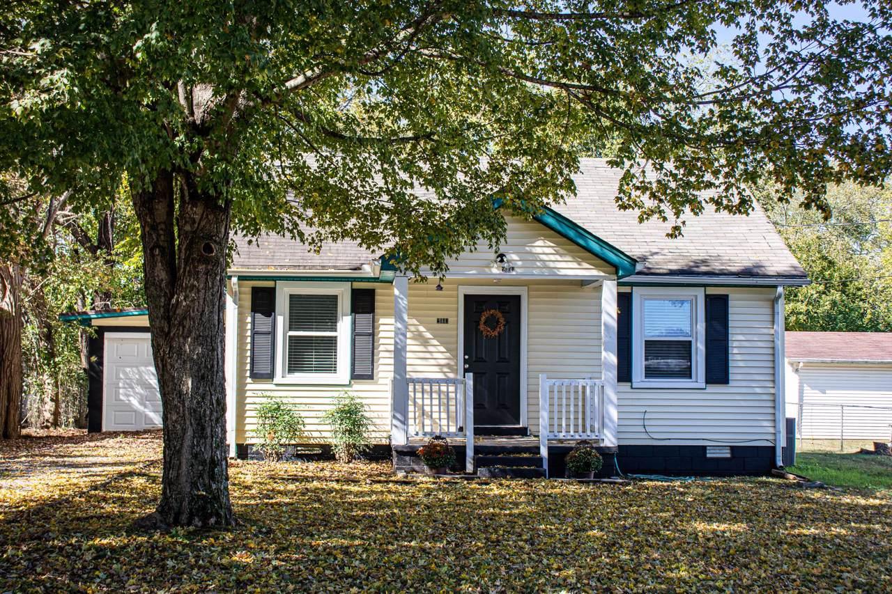 2103 Springdale Ave - Photo 1