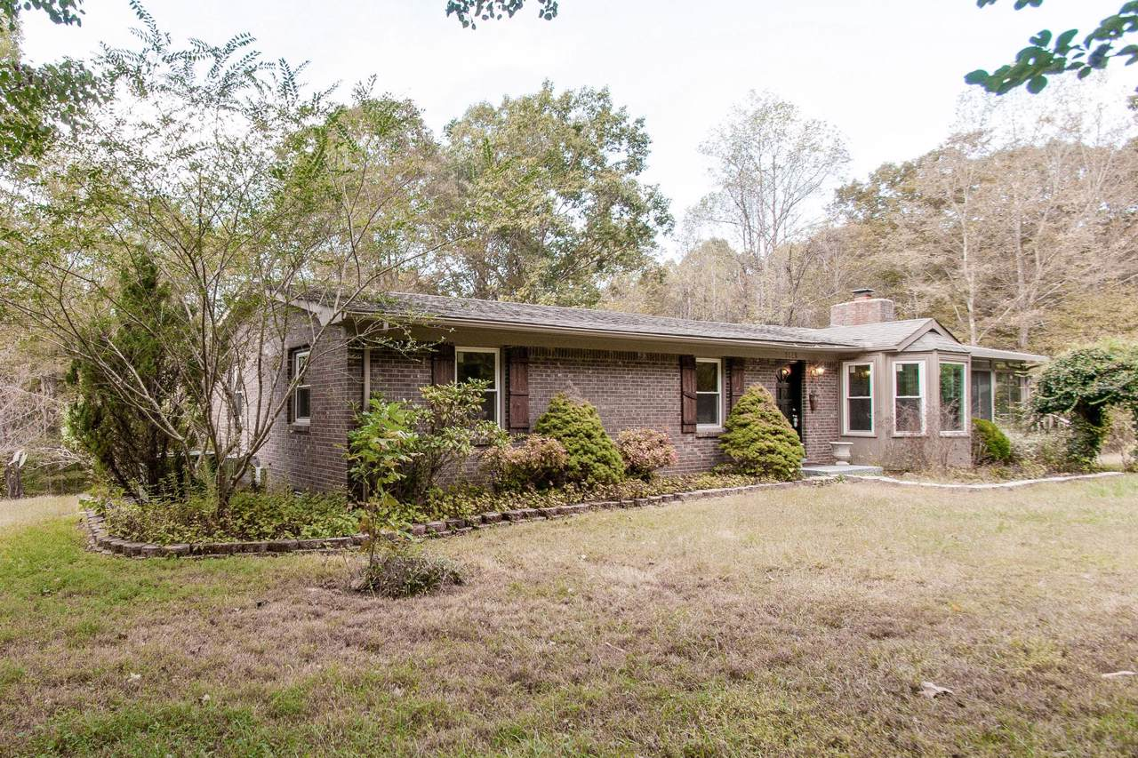 3012 Petway Rd - Photo 1