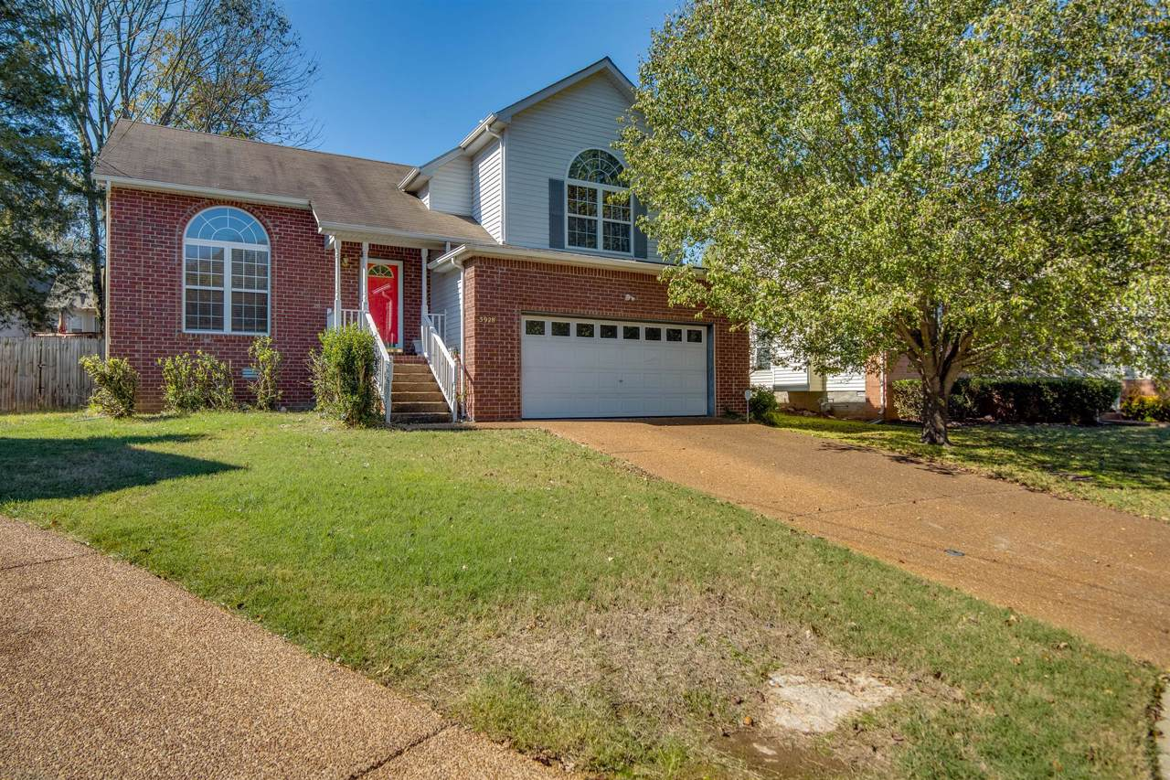 3928 Waterford Way - Photo 1
