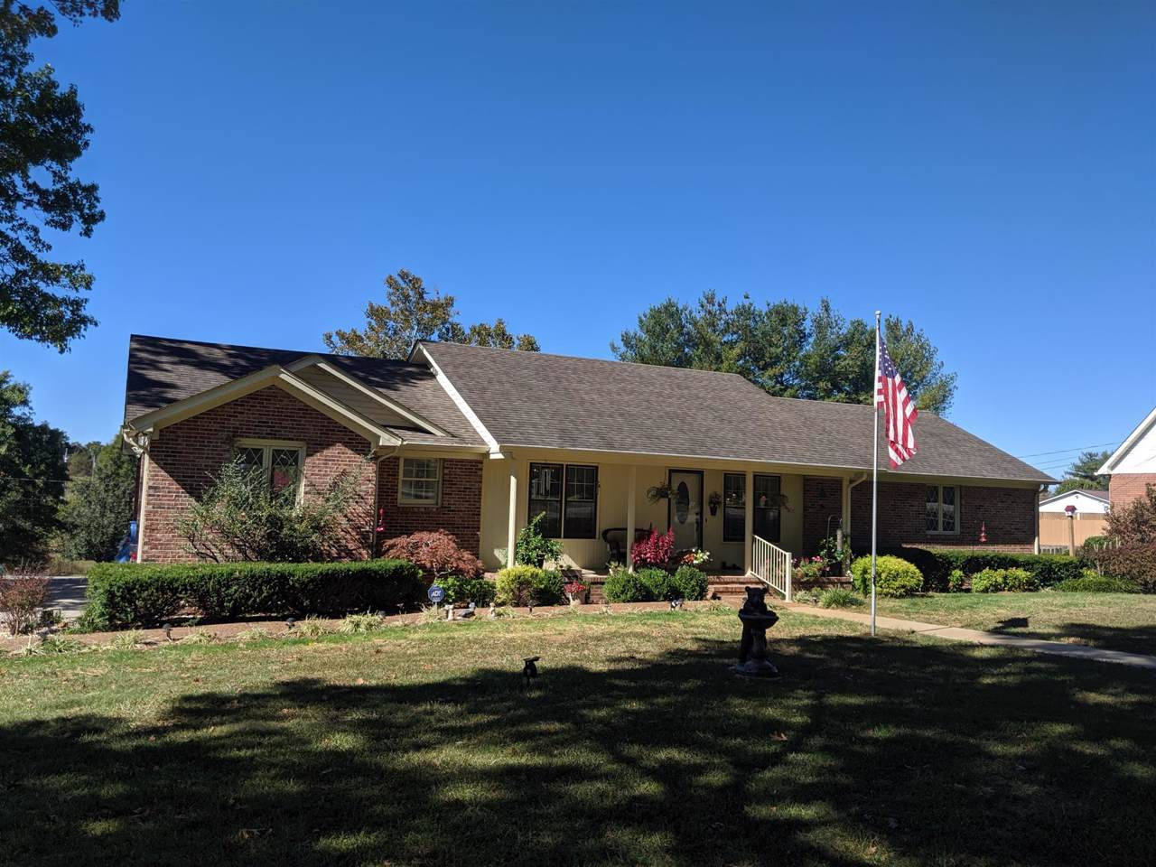 865 Spring Valley Rd - Photo 1