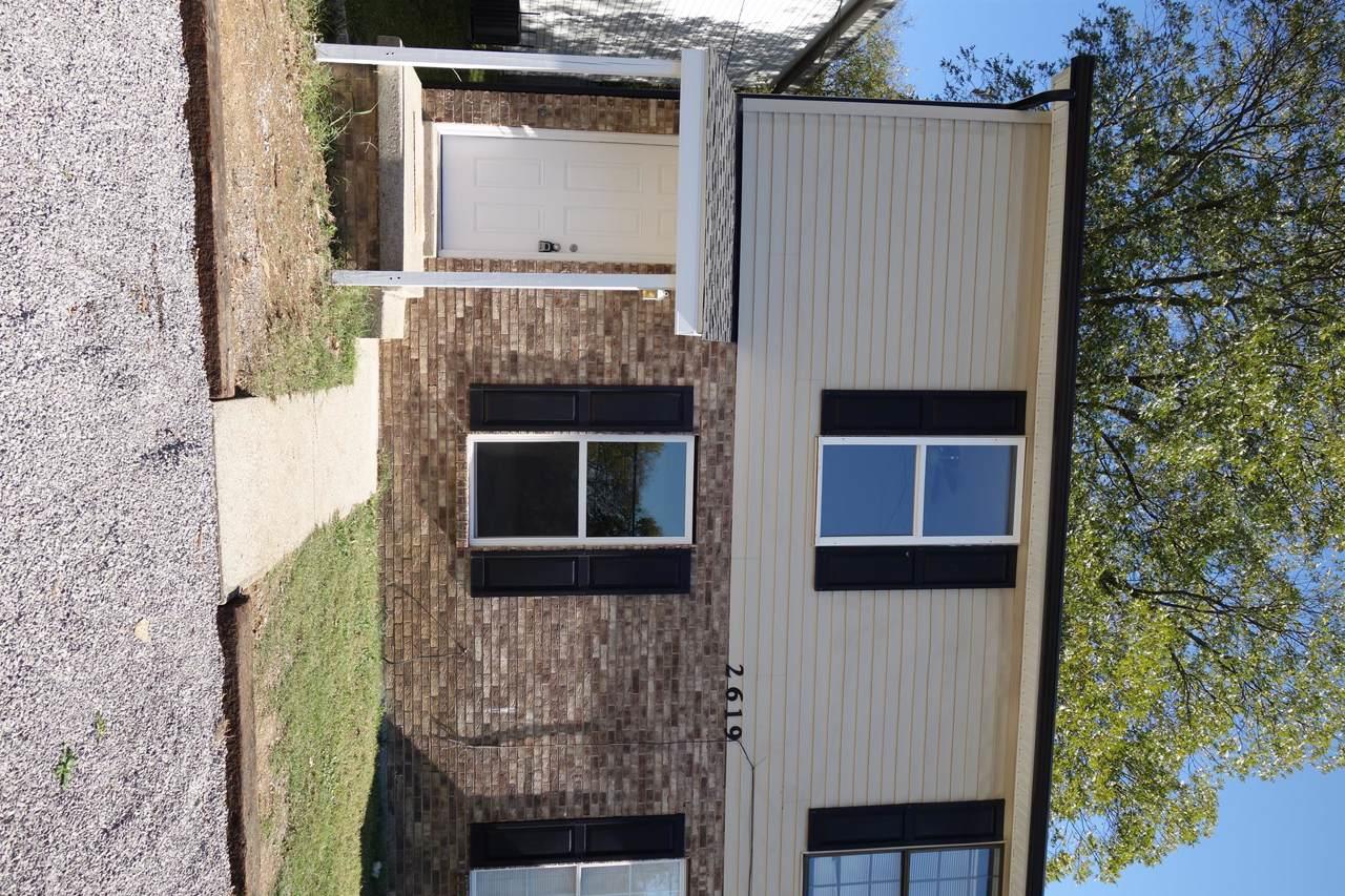 2619A Pennington Ave - Photo 1