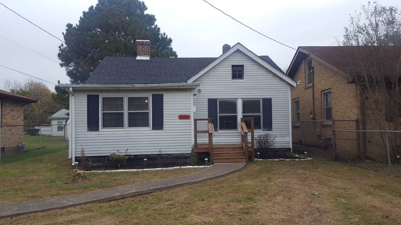 204 17th Ave W - Photo 1