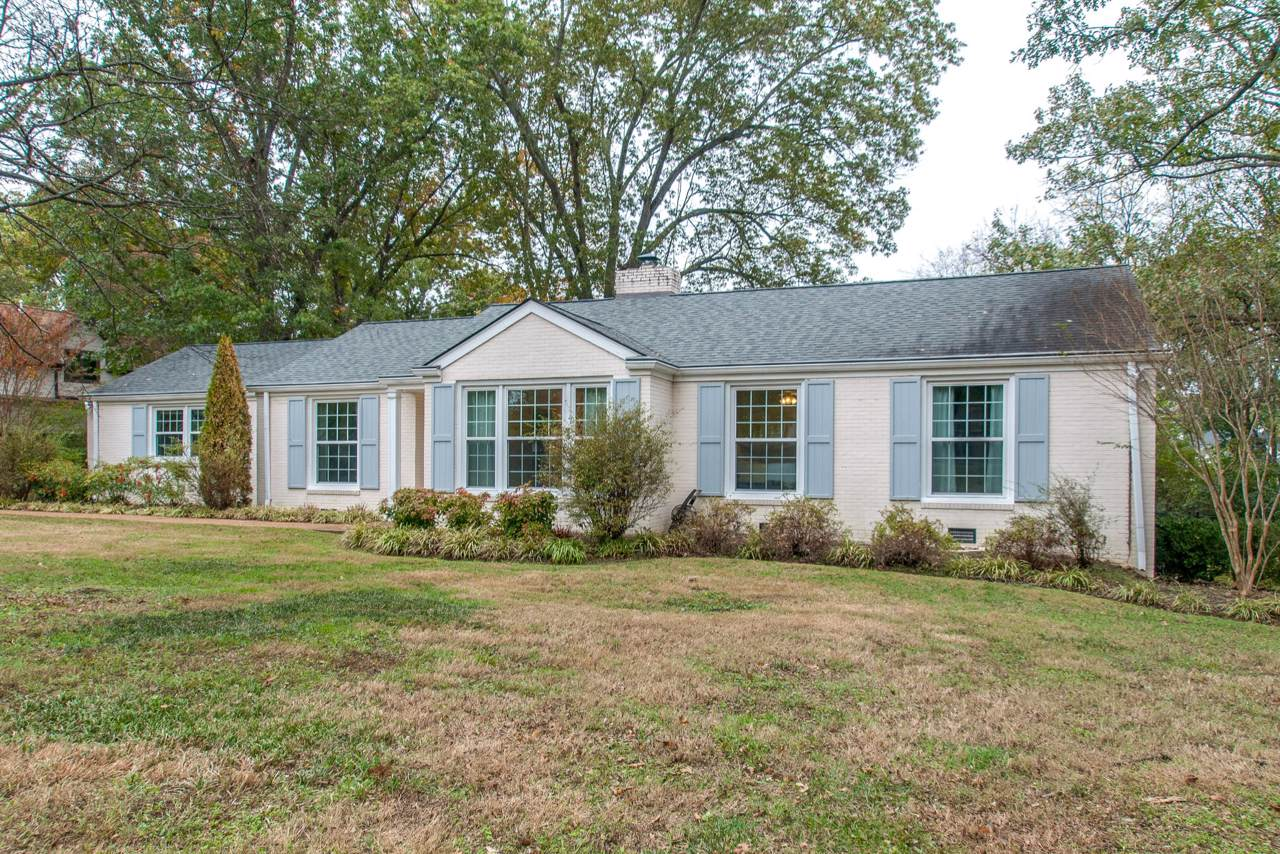 506 W Meade Dr - Photo 1