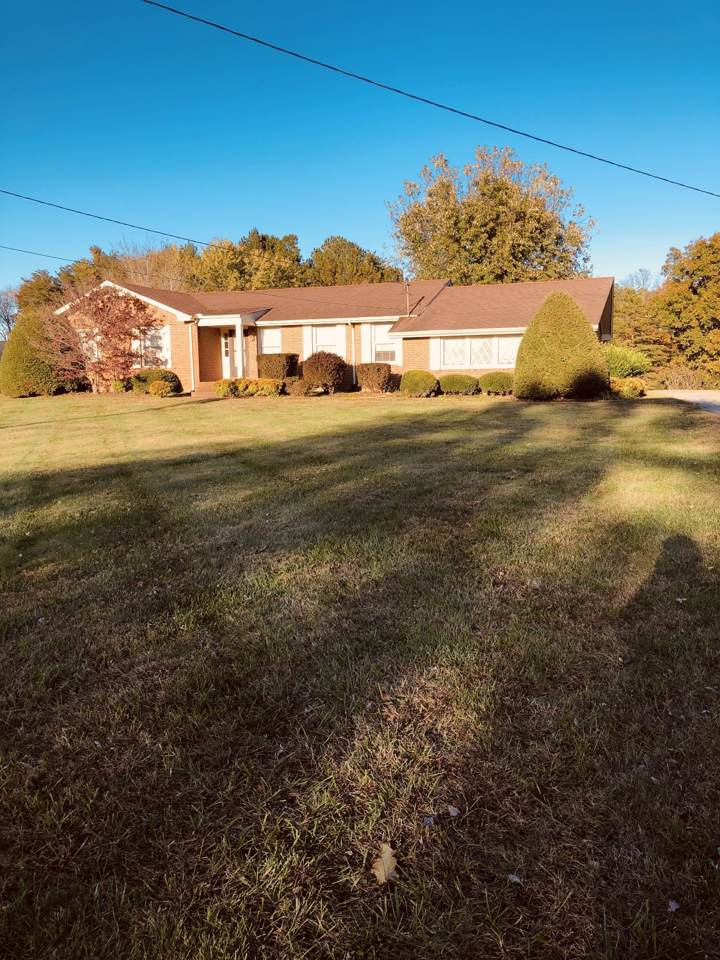 8188 Whites Creek Pike - Photo 1