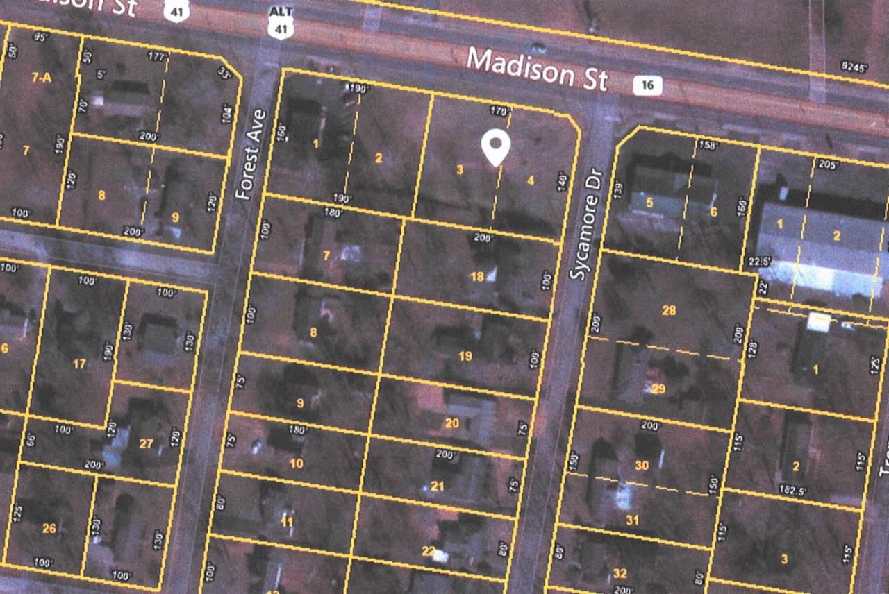 1 Madison St - Photo 1