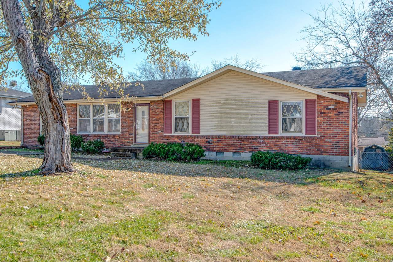 3206 Healy Dr - Photo 1