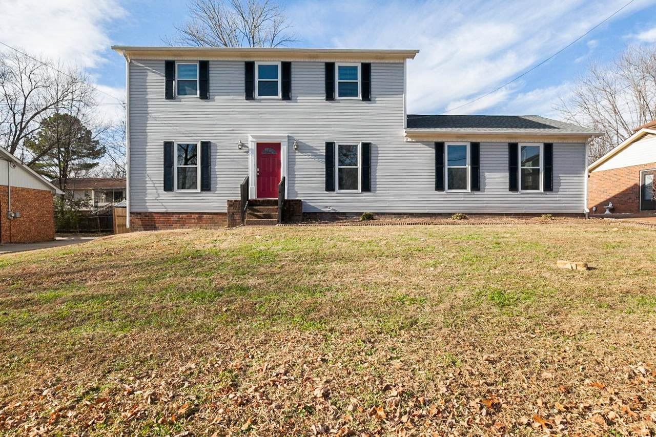 3224 Country Meadow Rd - Photo 1