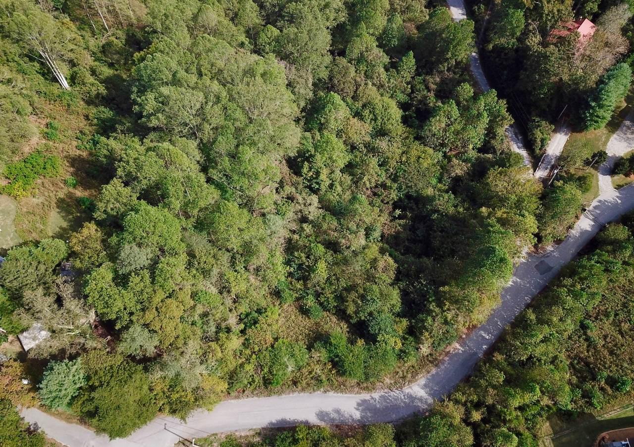 245 E View Drive - Photo 1