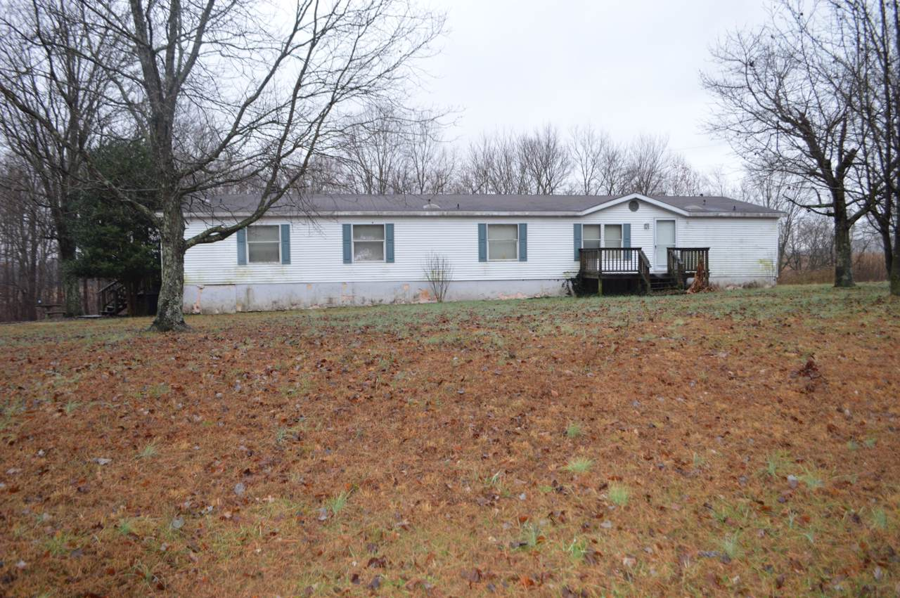 158 Riggs Rd - Photo 1