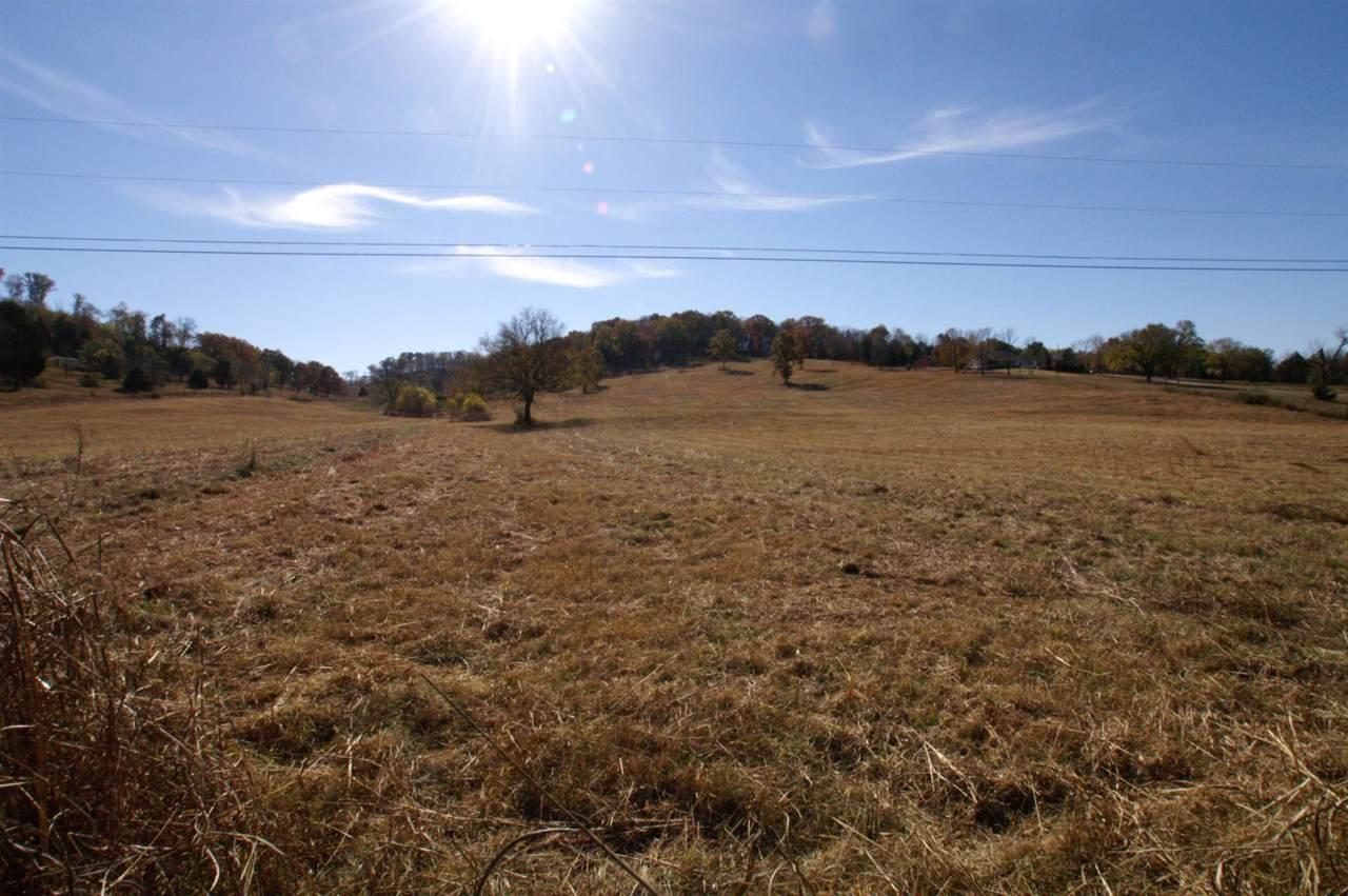 1166 Cranford Hollow Rd - Photo 1