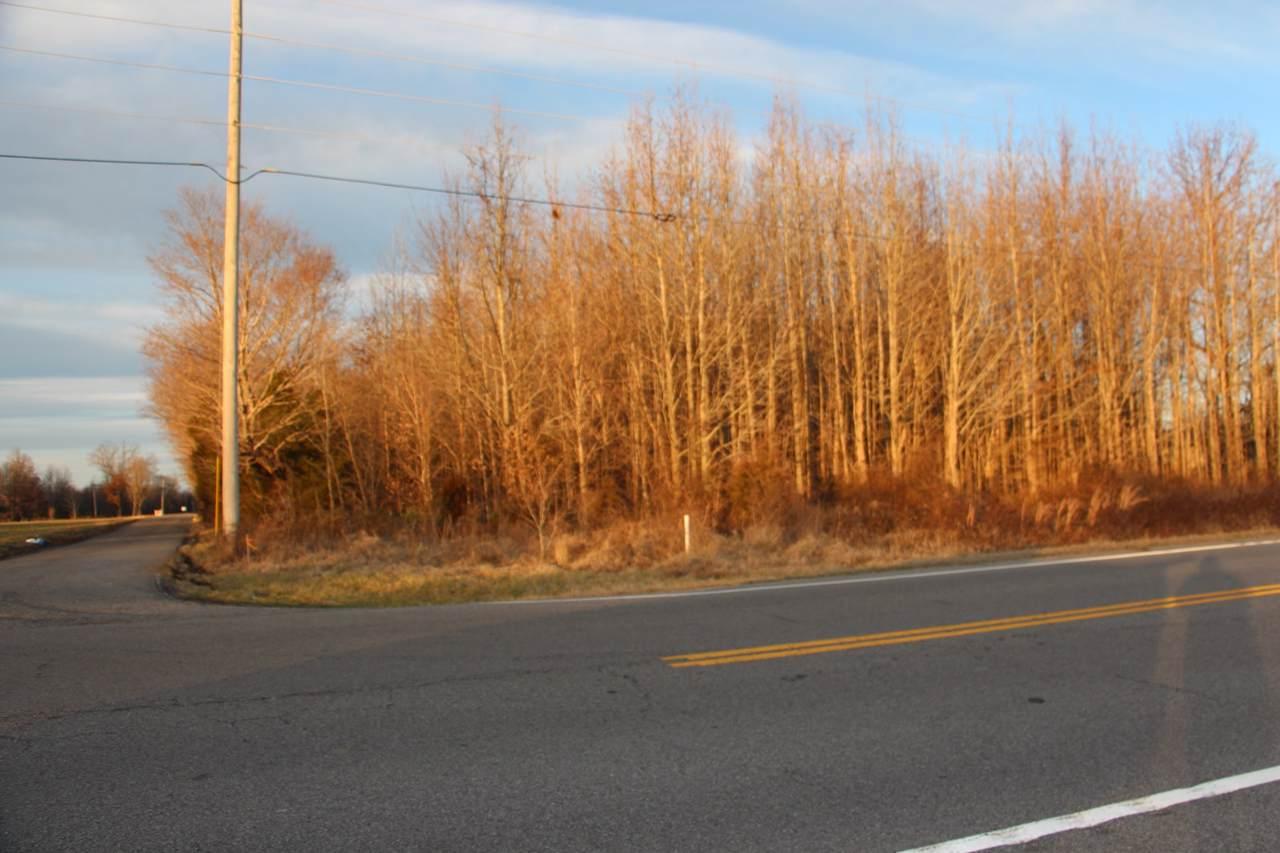 6210 Highway 25 - Photo 1