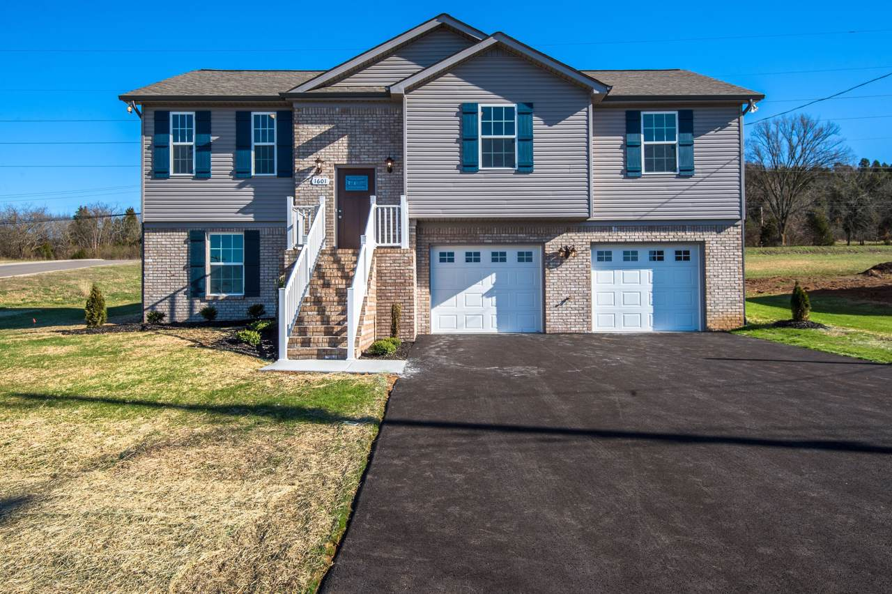 1601 Rugby Ct - Photo 1