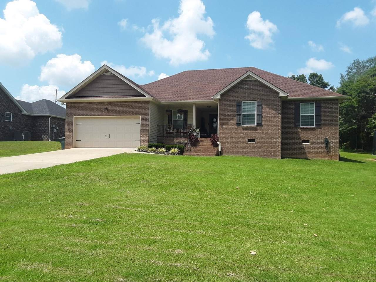 209 Onslow Dr - Photo 1