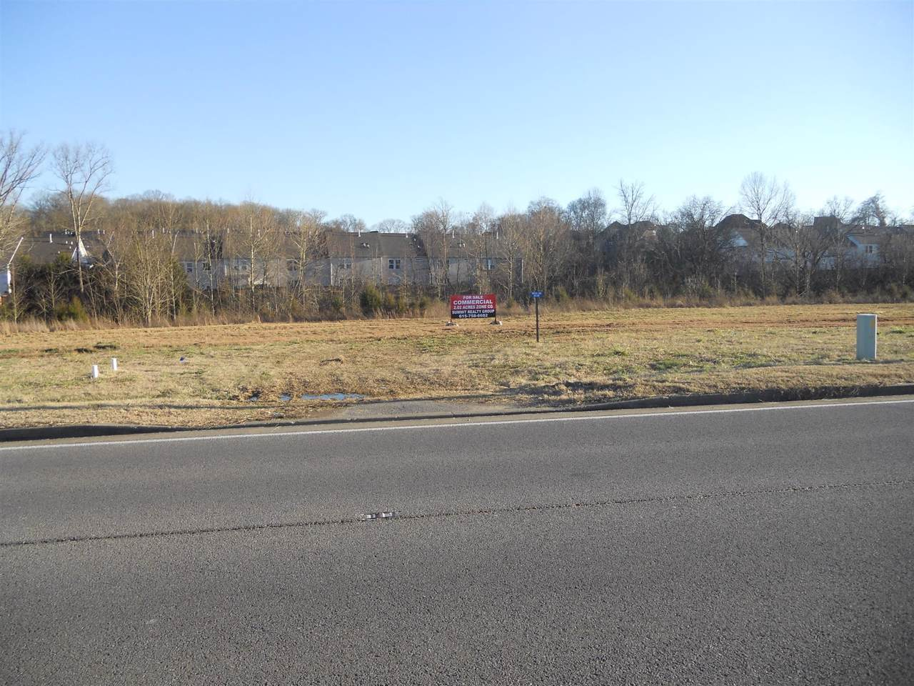 12800 Lebanon Rd - Photo 1