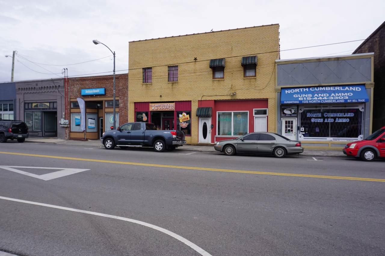109 N Cumberland St - Photo 1
