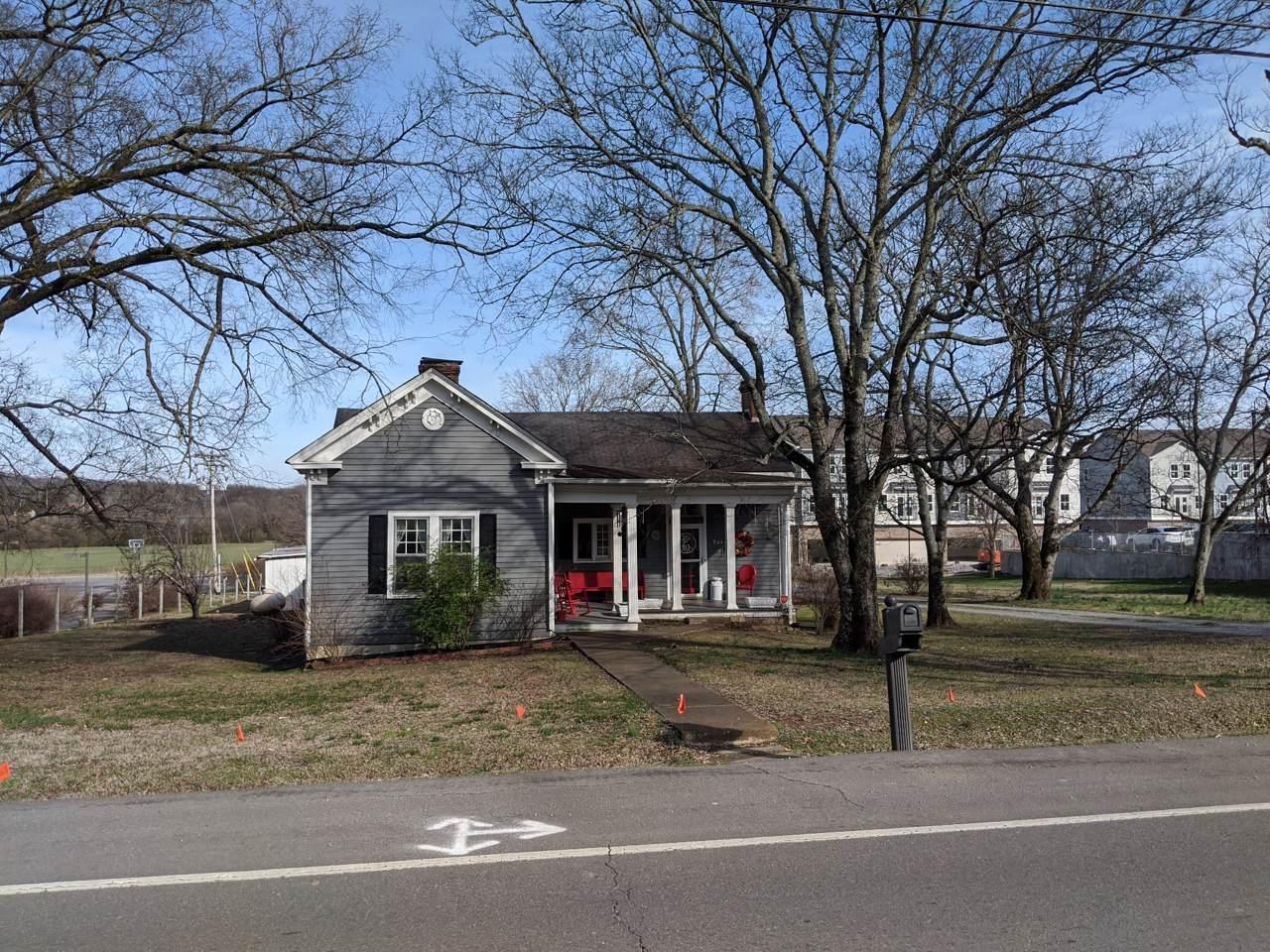 7326 Nolensville Rd - Photo 1