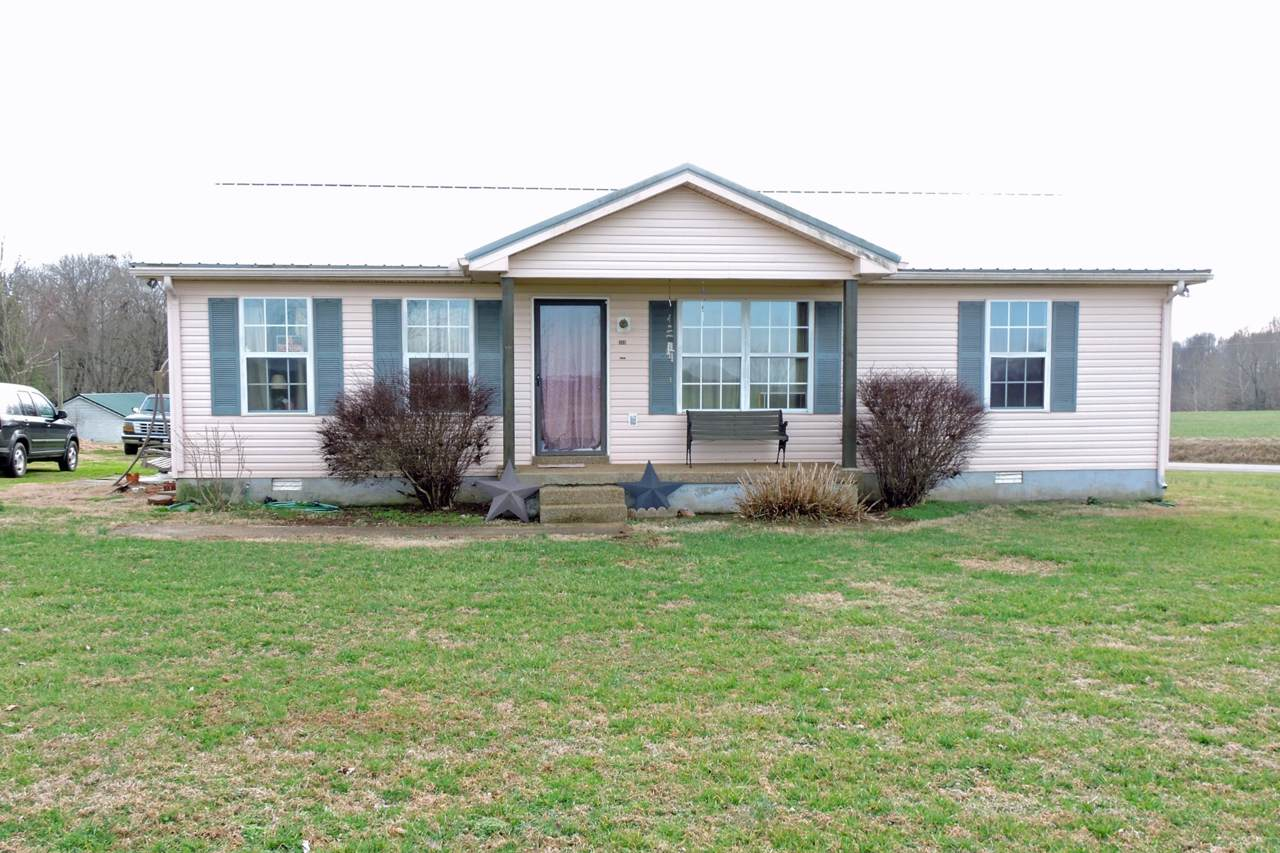 560 Gregory Rd - Photo 1