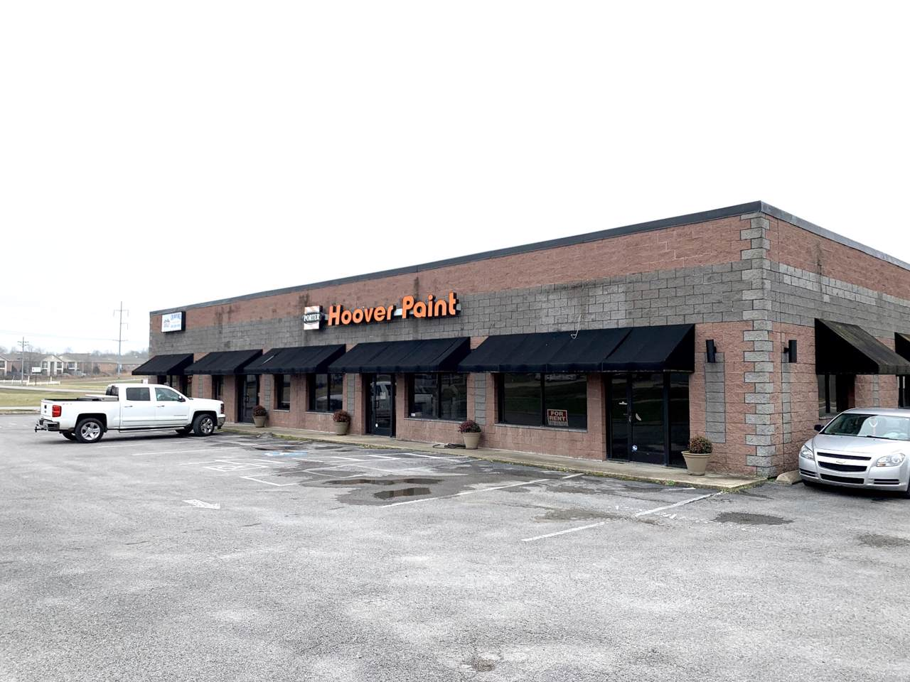 101 Northside Circle, Suite D - Photo 1