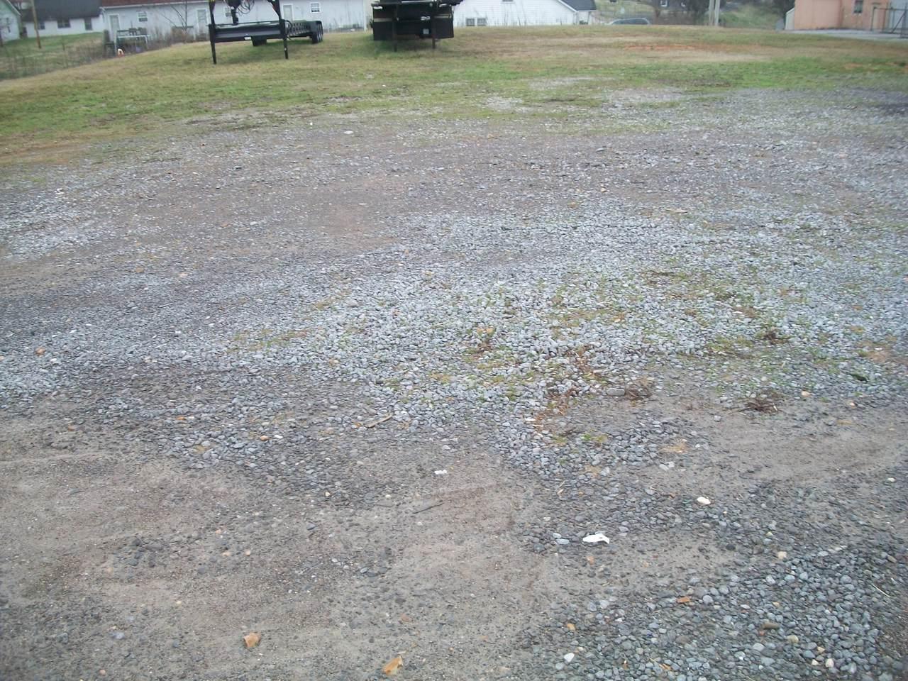 500 Scottsville Rd - Photo 1