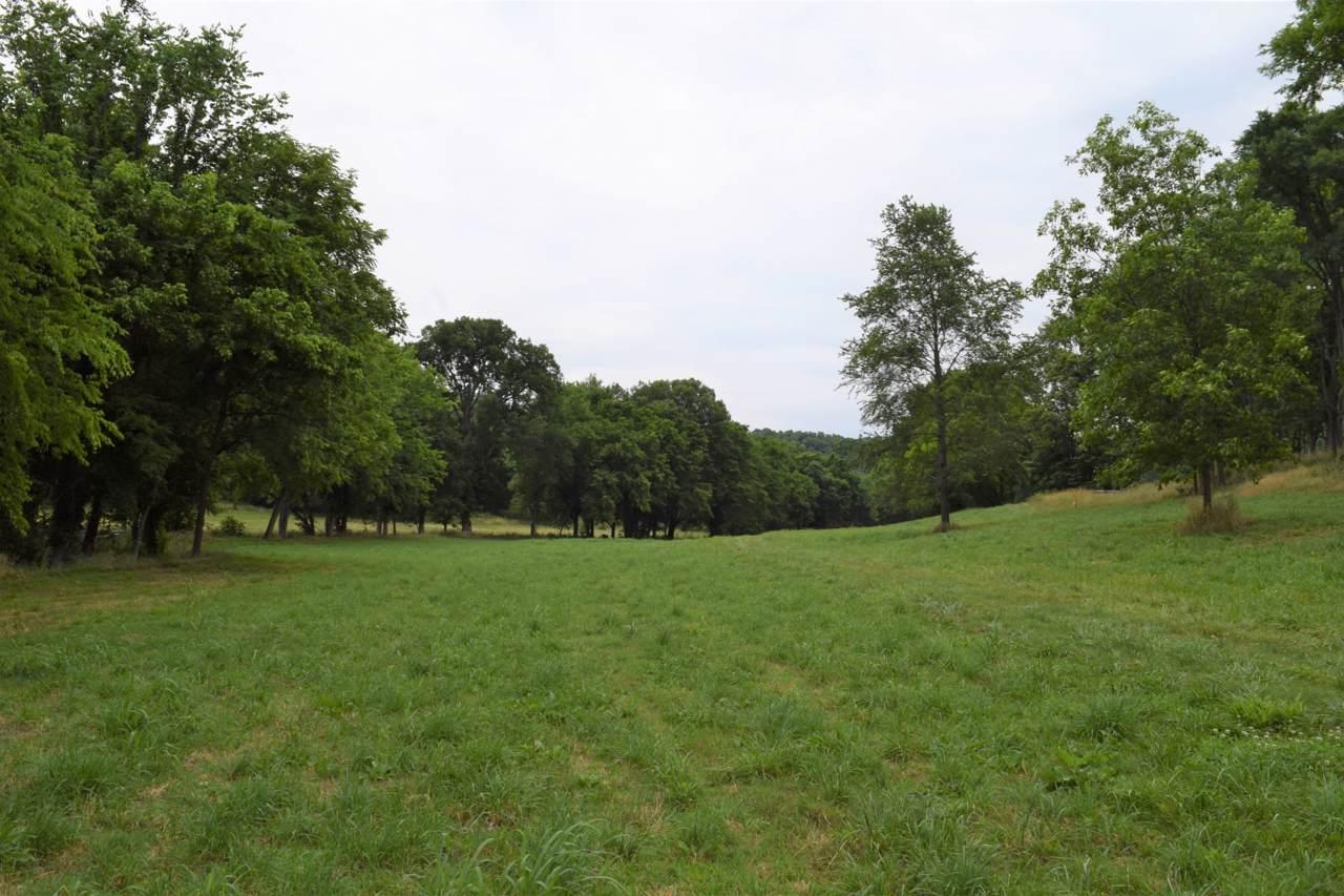 5119 Vista Ridge Lane - Photo 1