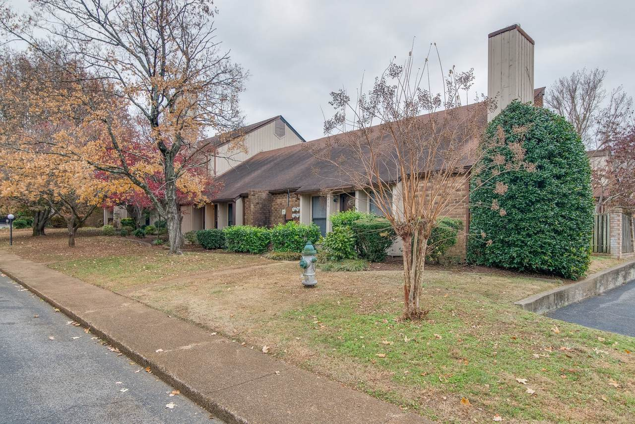 216 Harpers Mill Rd - Photo 1