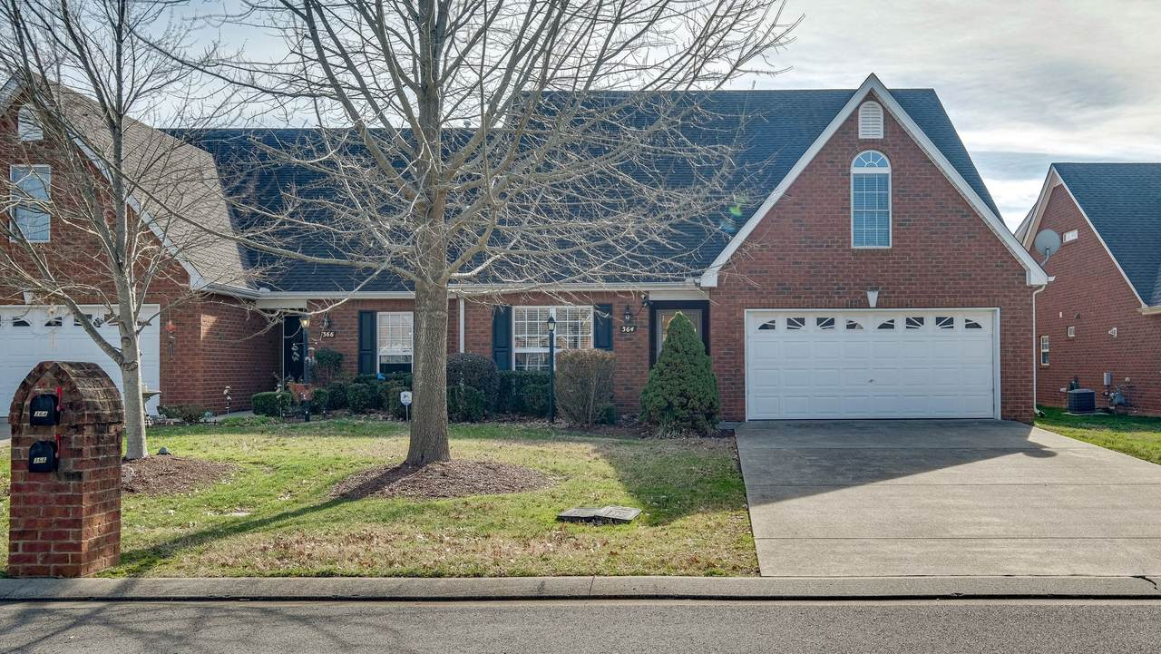 364 Golfview Ct - Photo 1