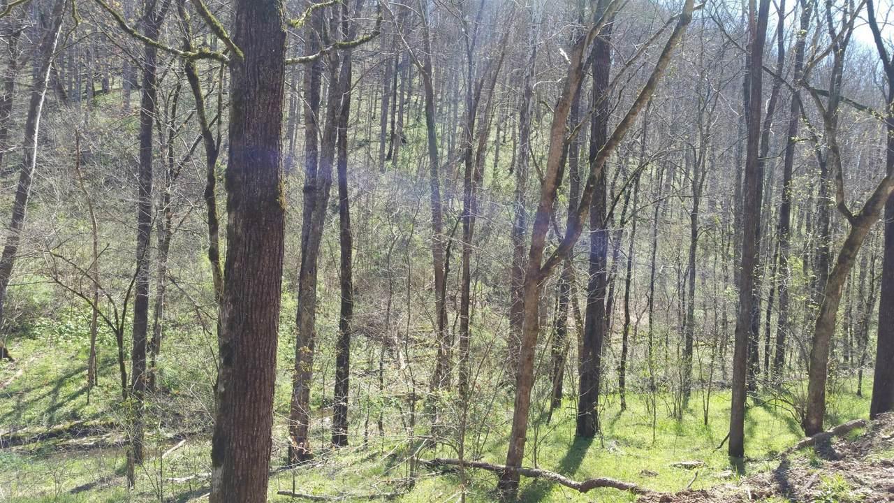 11370 Indian Creek Rd. - Photo 1