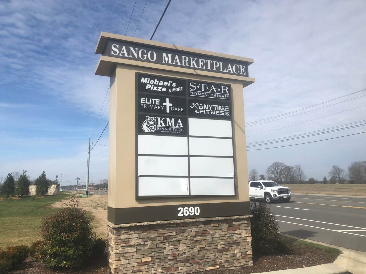 https://bt-photos.global.ssl.fastly.net/nashville/1280_boomver_1_RTC2122095-1.jpg