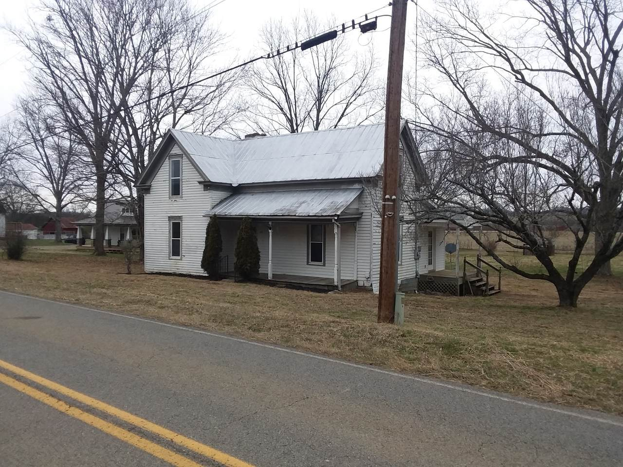 44 Teal Hollow Rd - Photo 1