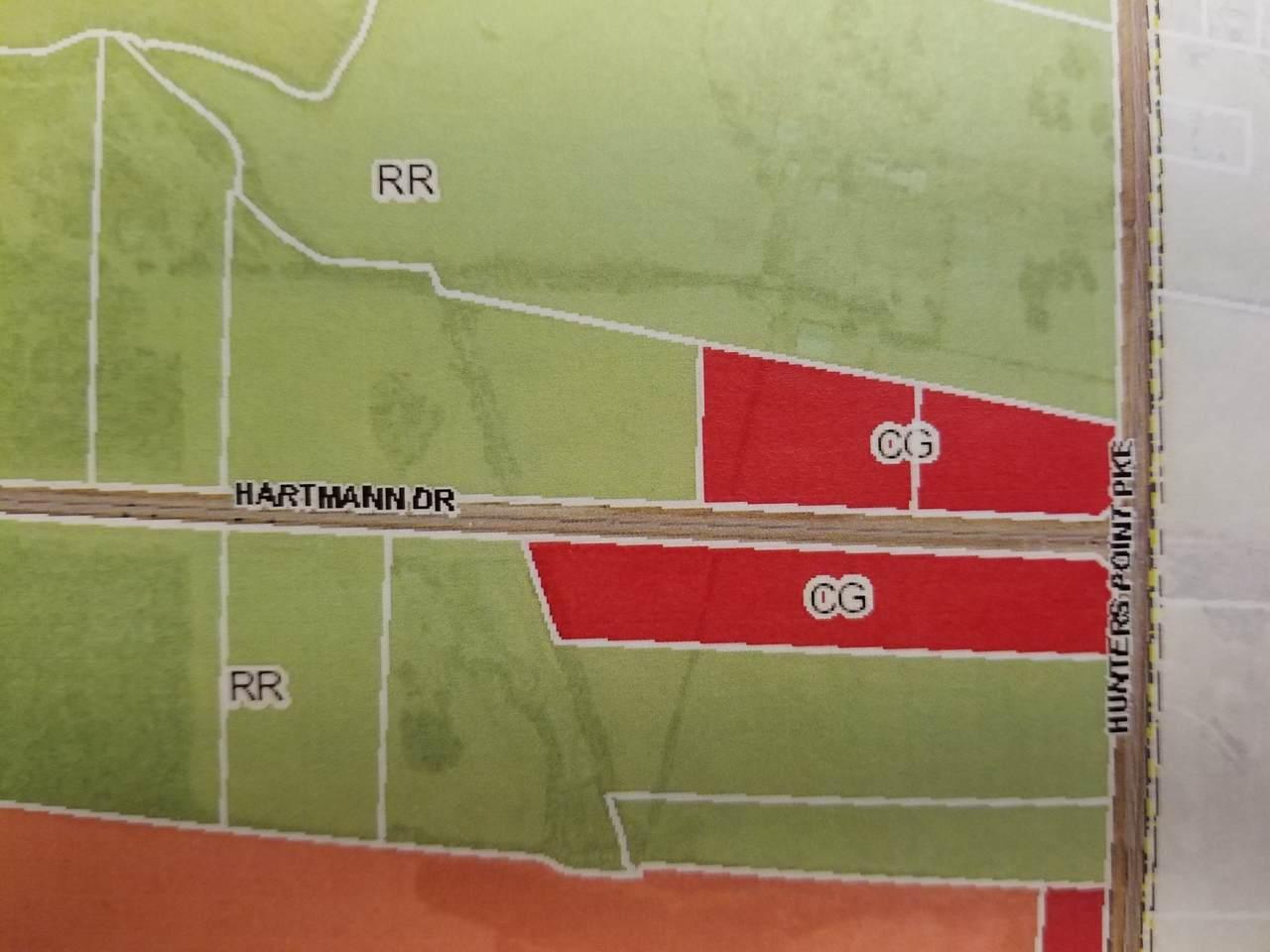 4 Highway 231 / Hartmann Dr - Photo 1