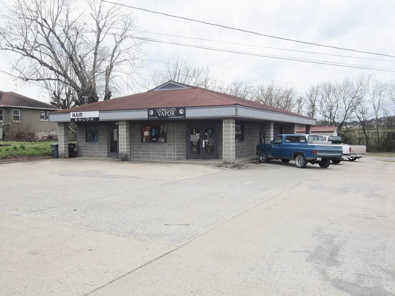 1629 Huntsville Hwy - Photo 1