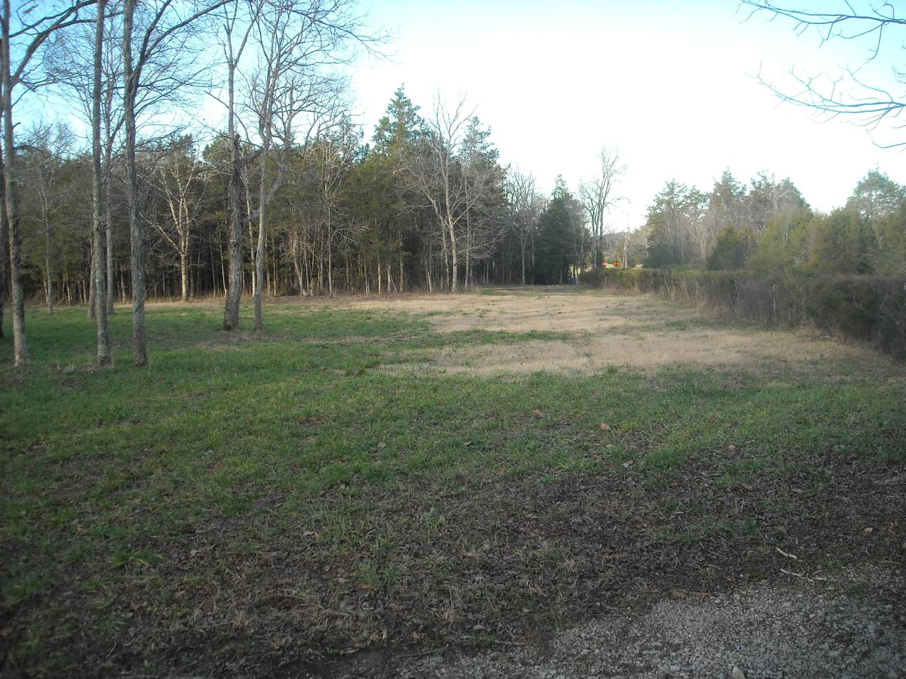 2287 Will Nickens Rd - Photo 1