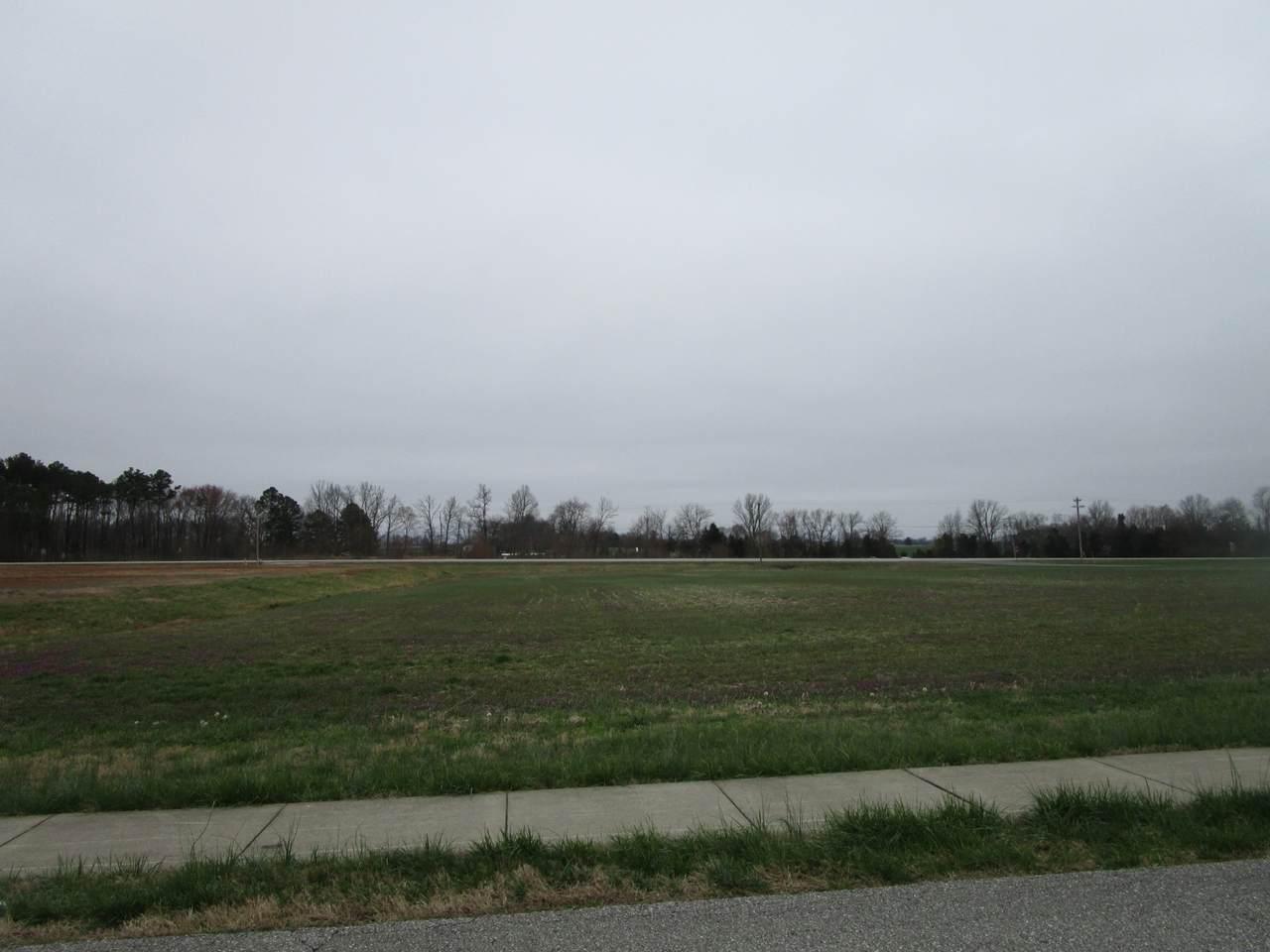 0 52 Highway - Photo 1