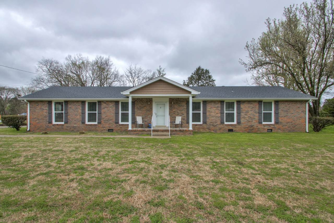1709 Indian Hills Rd - Photo 1
