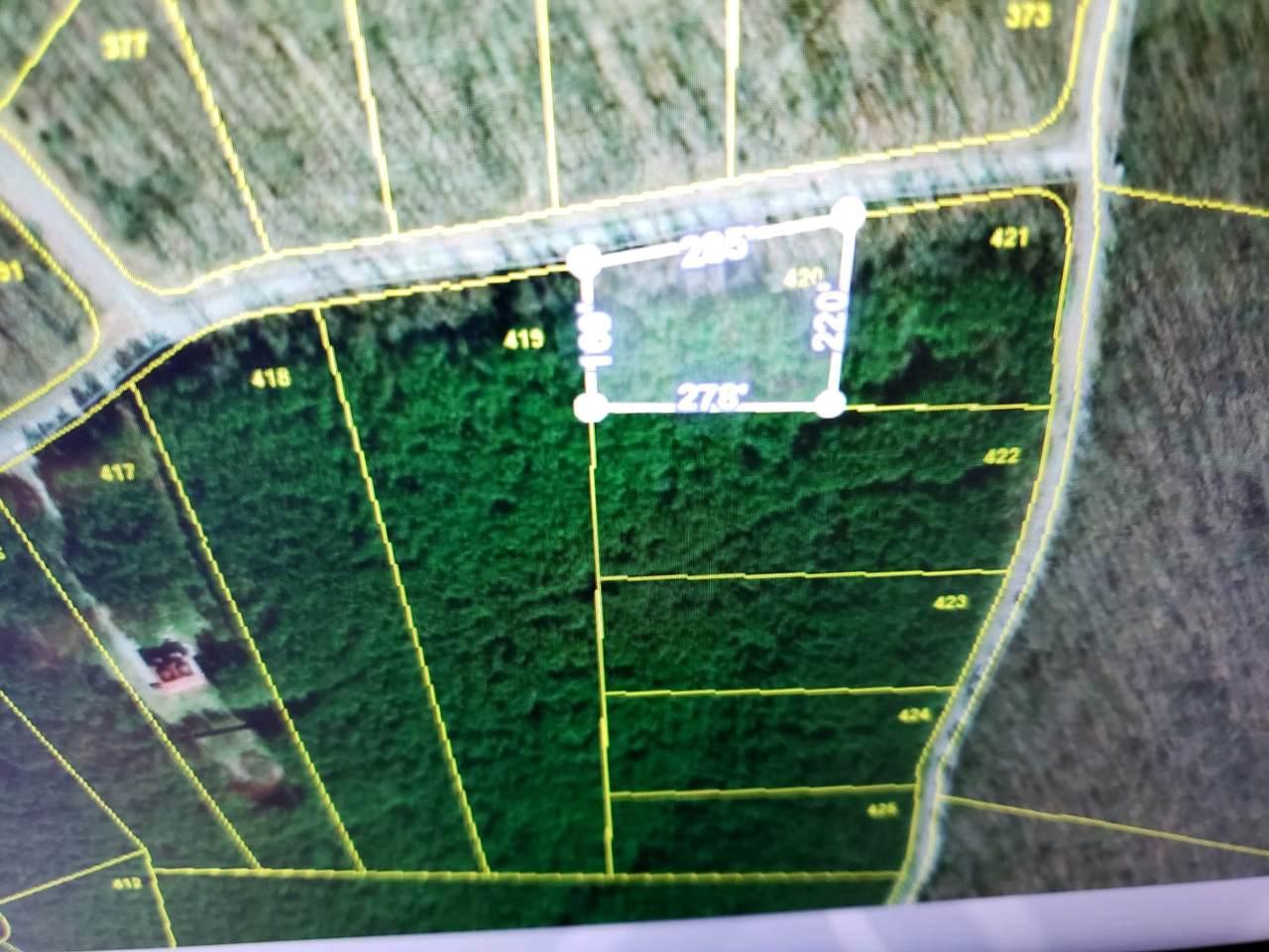 420 Ridge Wood Ln - Photo 1