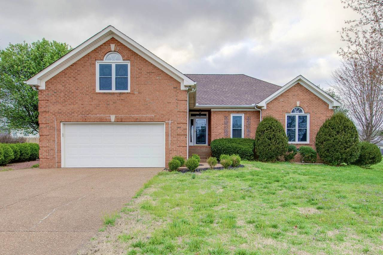 2728 Nottingham Ct. - Photo 1