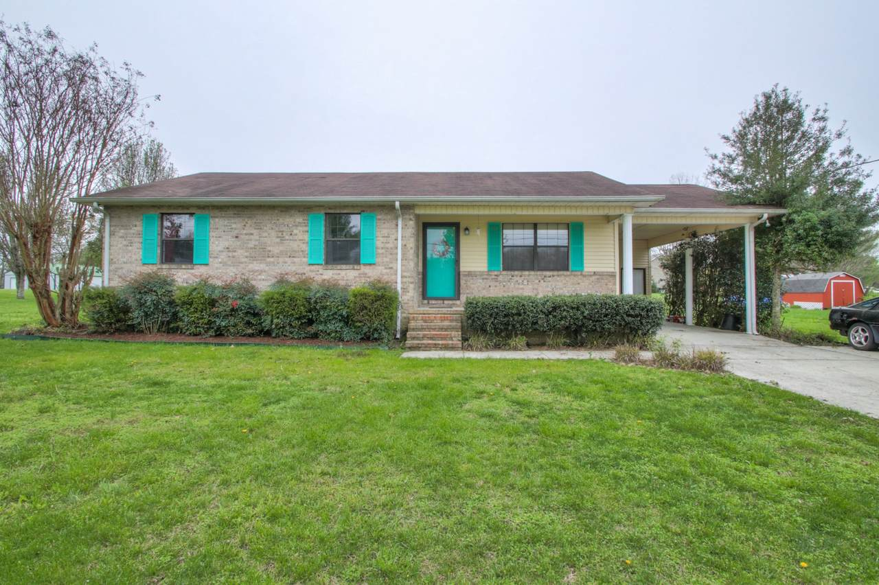 1751 Riddle Rd - Photo 1
