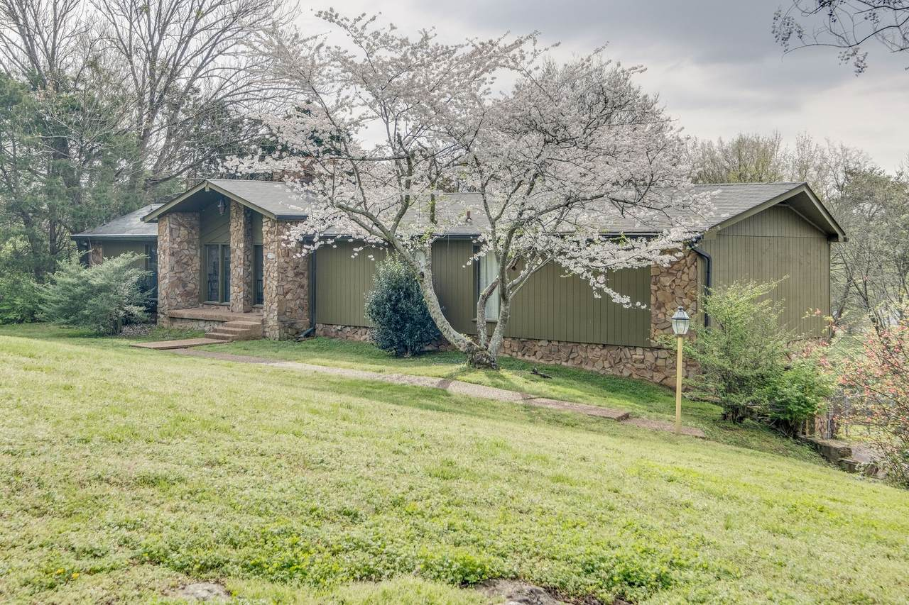 7718 Indian Springs Dr - Photo 1