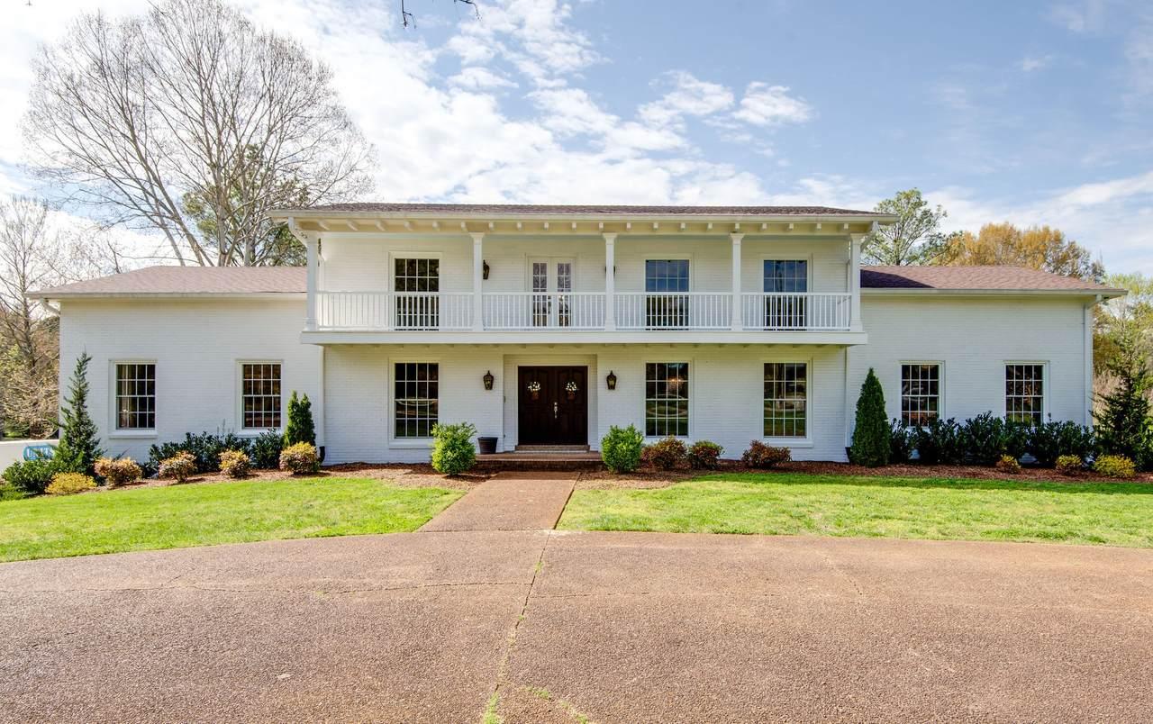 311 Appomattox Dr - Photo 1
