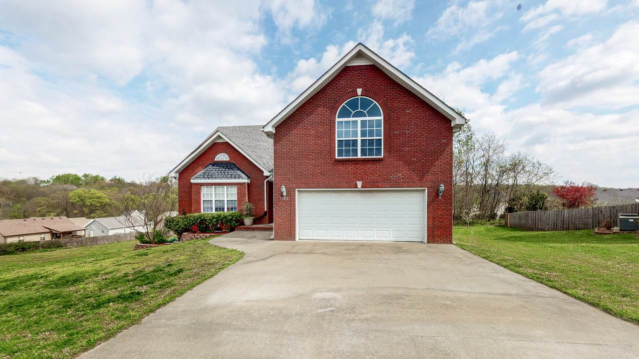 1132 Channelview Ct - Photo 1