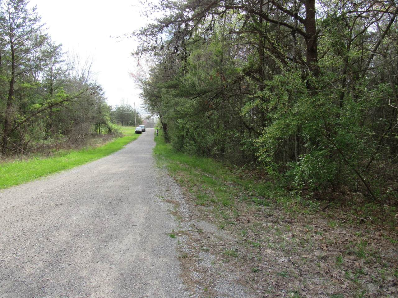 0 East Of Old Highway 111 - Photo 1