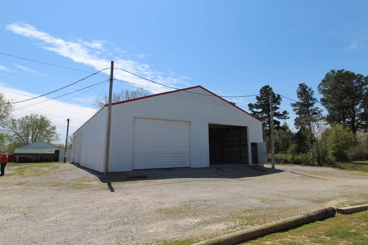 3085 Dawson Springs Rd - Photo 1