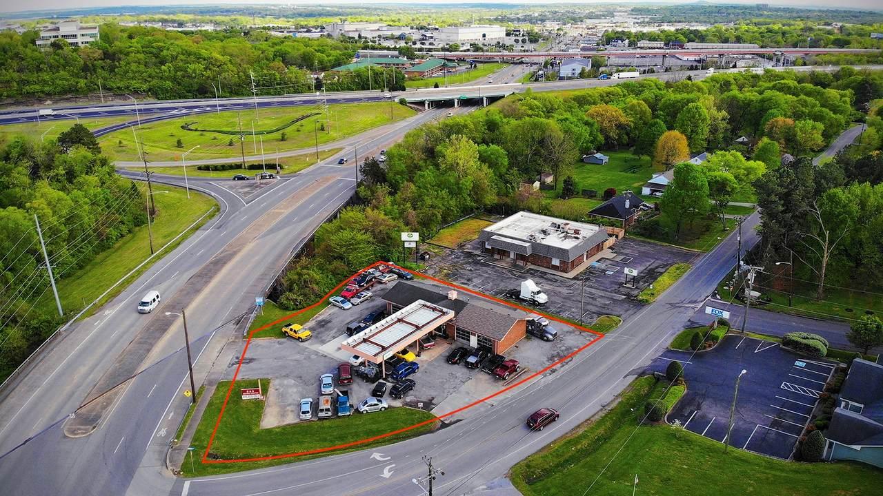 601 Rivergate Pkwy - Photo 1