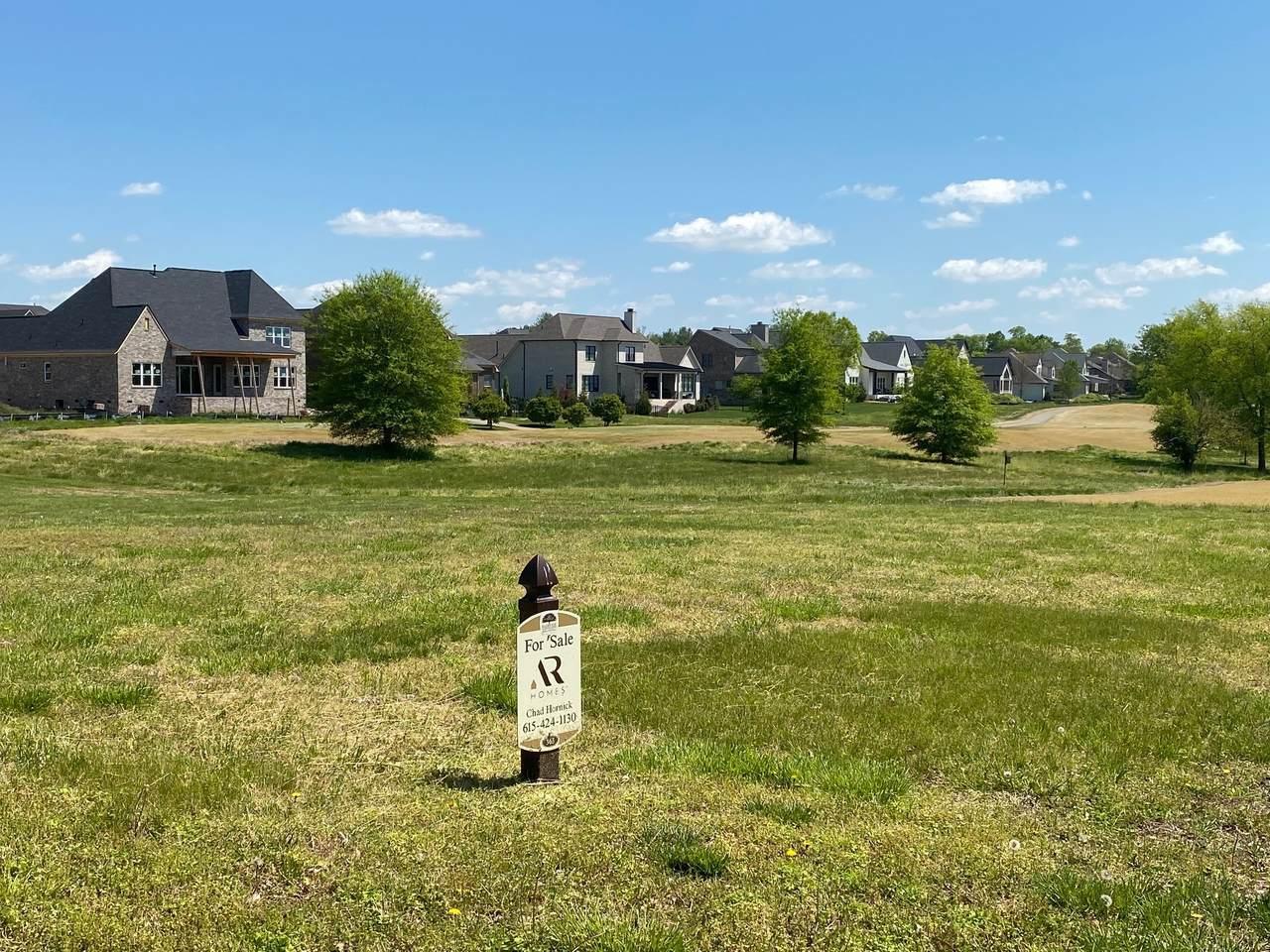 1230 Plantation Blvd - Photo 1